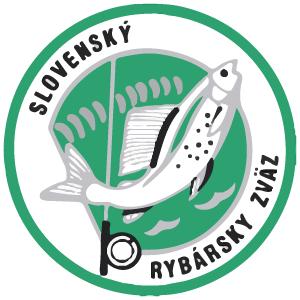 SRZ Bratislava 2